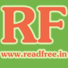 readfree.in